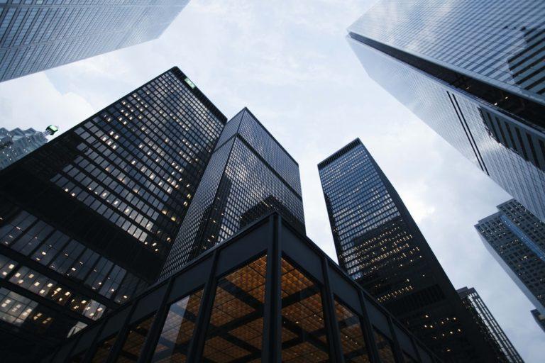 Migliori Piattaforme di Trading Online | Classifica con la Top 20