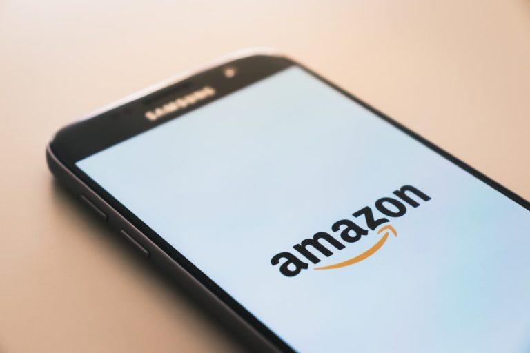Investire in Amazon: Guida completa per farlo con profitto