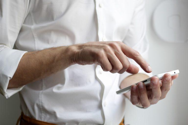 Migliori App Trading da Mobile (Android e iOs)