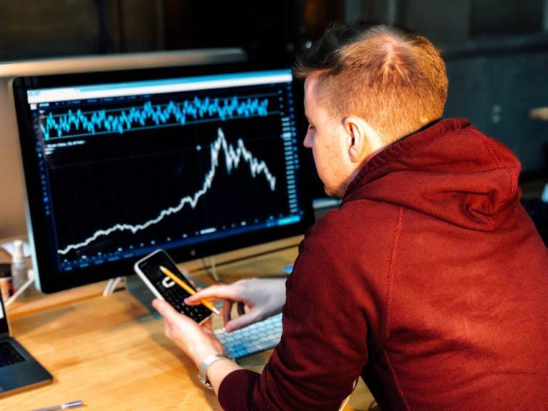 Migliori Broker Azioni | Classifica Top 10 aggiornata
