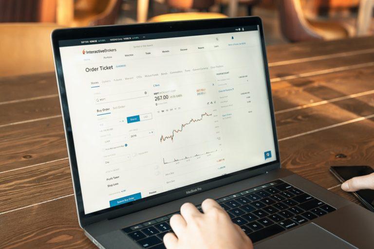 Migliori Broker ETF: Classifica aggiornata 2021