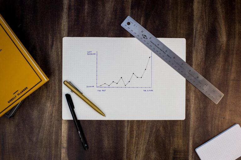 Investire in Borsa: Guida completa per principianti