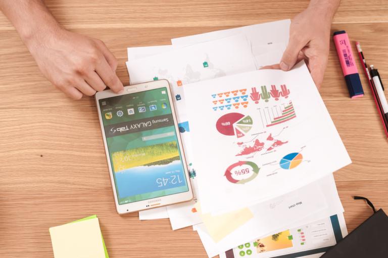 Investire in Azioni: Guida completa per iniziare senza errori