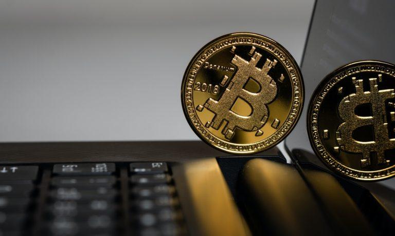 Investire in Bitcoin: Guida pratica per iniziare [2021]