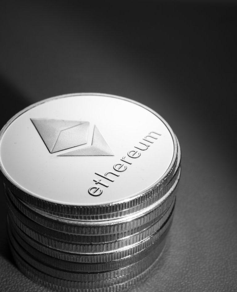 Comprare Ethereum (ETH): la guida completa 2021